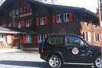 Hostel Naturfreundehaus