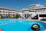 Отель Hotelcomplex Lazur
