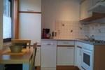 Апартаменты Appartement Fischer