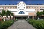 Гостиница Atyrau Hotel