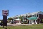 Отель Econo Lodge Macpuffin