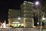 Отель Hotel Mondial