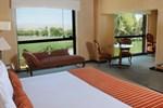Отель Hotel El Lago Estelar
