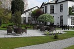 Отель Statham Lodge Hotel