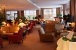 Отель Hotel Residence Starnberger See