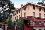 Отель Hotel Stara Poczta