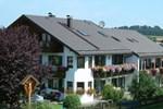 Гостевой дом Gästehaus Alpina