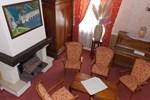 Отель Hostel Du Roy