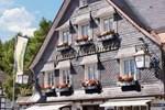Отель Hotel-Gasthof Schauerte-Jostes