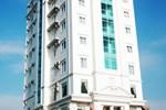 Отель Princess Hotel Haiphong