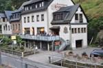 Гостевой дом Gutsschänke Sennerhof