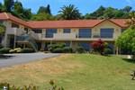 Abelia Motor Lodge