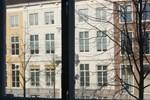 Апартаменты Prinsegracht Deluxe Apartment