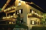 Апартаменты Romantische 5-Sterne Ferienwohnungen