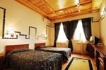 Гостиница Malika Prime Hotel