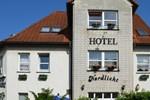 Отель Hotel Nordlicht