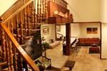 Гостевой дом Casa Lloret