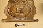Hotel Ristorante Terranova