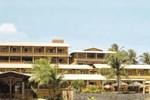 Отель Hotel Laguna Blu