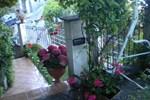 Гостевой дом Cinqueterre Holidays