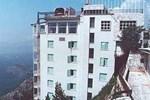Отель Vouzas Hotel