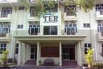 Отель Terengganu Equestrian Resort