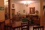 Отель Posada del Carmen