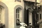 Hotel Yildiz