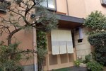 Отель Kikunoya Ryokan