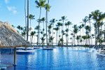 Отель Barcelo Bavaro Beach Adults Only All Inclusive