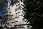 Villa Idfi Saint Gratien