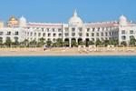Отель Premier Romance Boutique Hotel & Spa
