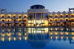 Отель Golden 5 Topaz Club Suites Hotel