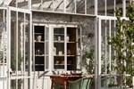Мини-отель B&B De Corenbloem Luxury Guesthouse