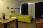 Апартаменты Concord Pilar Apart Suite 313 Almendros