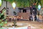Гостевой дом Tuncay Pension