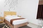 Отель Hotel Ixnuk