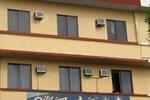 City Inn Hotel