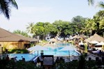 Cozy Suites @Jayakarta Hotel