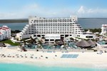 Отель Royal Solaris Cancun-All Inclusive