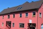 Gästehaus Hübner