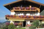 Гостевой дом Haus Fernblick