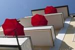 Отель Hotel Sonnenbichl