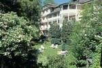 Отель GreenLine Hotel Irmgard Kneipp