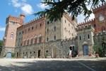 Отель Castello Di Valenzano