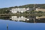 Отель Corte Hotel Cala Dei Pini