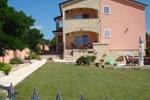 Апартаменты Villa Orange