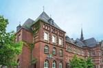 Отель Collegium Leoninum