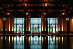 Отель Fuchun Resort, Hangzhou