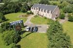 Отель Hotel Prins van Oranje